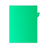 icone da página sobre da Postali