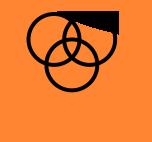 icone da assessoria de marketing digital