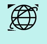 icone da hospedagem de sites e e-mails no site da Agência de Marketing Digital Postali