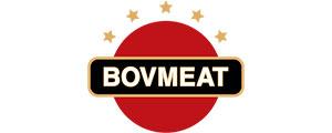 Logotipo da empresa bovmeat