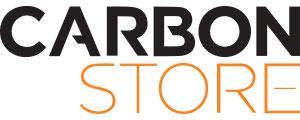 Logotipo da CarbonStore