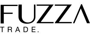 Logotipo da Fuzza Trade