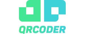 empresa de gerar códigos QR - QR Coder