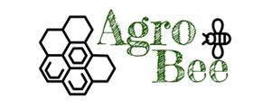 Logo da empresa Agrobee
