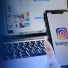 O Guia completo para fazer o seu Instagram crescer, gerar engajamento e conquistar seguidores fiéis