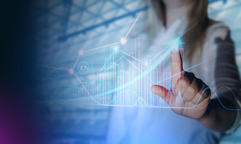 O que é escalabilidade e por que ela é importante para o seu site?