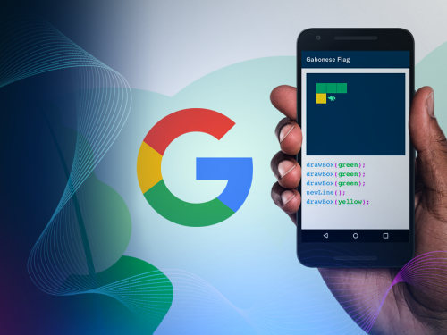 Conheça o Grasshopper, o aplicativo do Google que ensina Programação