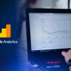 Entenda de uma vez por todas o que é e para que serve o Google Analytics