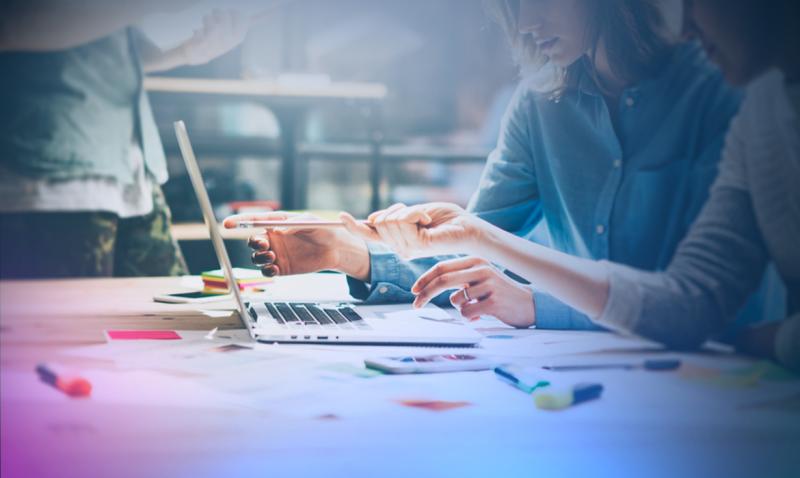4 motivos para contratar uma Agência de Marketing Digital e turbinar os Resultados da sua empresa