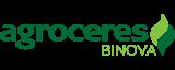 Logotipo da empresa Agroceres Binova